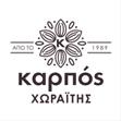 Karpos – Ξηροί Καρποί Χωραΐτης