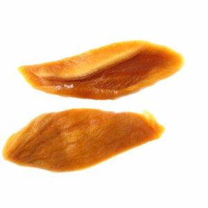 Αποξηραμένο μάνγκο χωρίς προσθήκη ζάχαρης