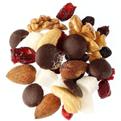 Υγεία & Διατροφή