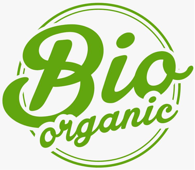 Προϊοντα βιολογικής καλλιέργειας