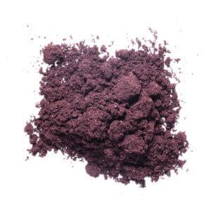 Acai berry σε σκόνη βιολογικό